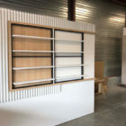 mobilier_maquillage(ld)